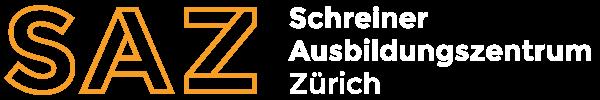 Schreiner Ausbildungszentrum Zürich